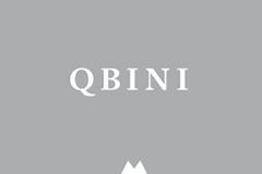 Supermodular Qbini