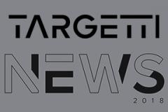 Targetti News