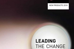 Trilux - Leading The Change Brochure